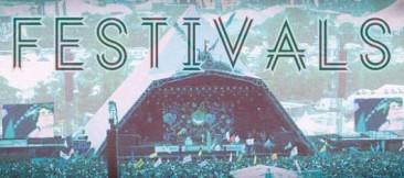 ニューポートからウッドストックへ:音楽フェスティバルの真の歴史