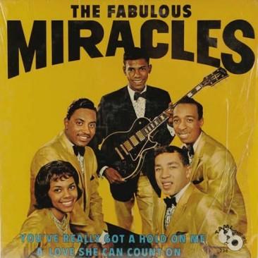 ザ・ビートルズのイギリス版アルバム12枚の中で、メンバーが作曲していない21曲