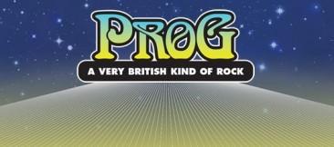 プログレッシヴ・ロックとは何か? 極めて英国的なロックの誕生と歴史