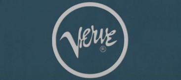ヴァーヴ・レコード : サウンド・オブ・アメリカ「アメリカのジャズは、ヴァーヴでみつけられる」