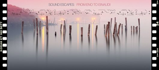 Sound Scapes
