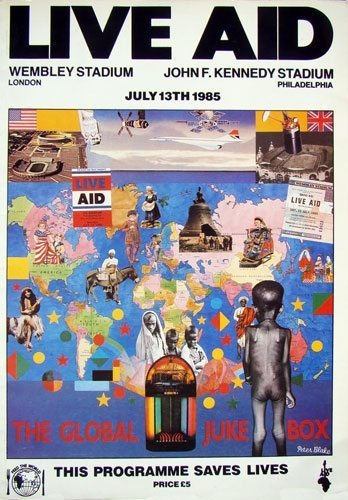 Live-aid-prog-for-Phil-collins_edited-1