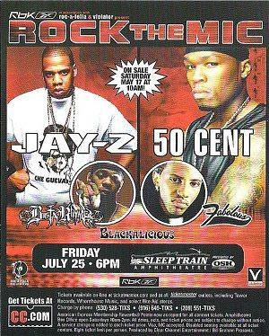 Hip Hop Heroes 2