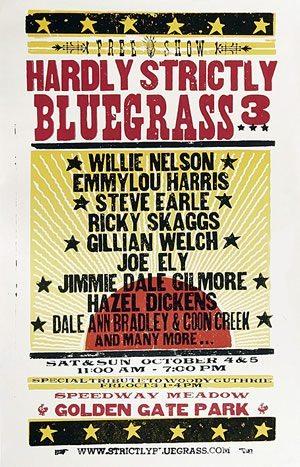 Nashville Music