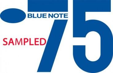 最もサンプリングで使われたブルー・ノートの楽曲たち
