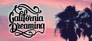 夢のカリフォルニアの歴史 – ビーチ・ボーイズからブリンク182までが集まる楽園