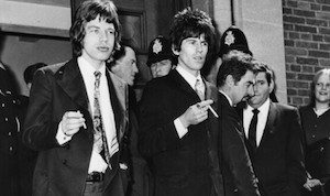 mick-jagger-keith-richards-court-590x350