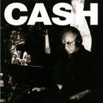 Cash album