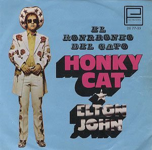 Elton-John-Honky-Cat-83345