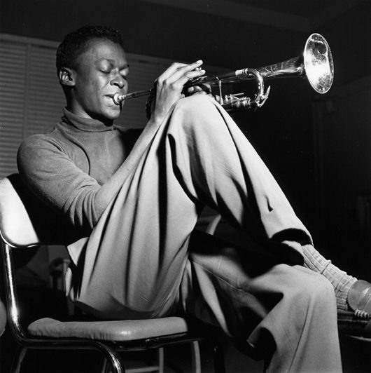Miles Davis sitting_edited-2