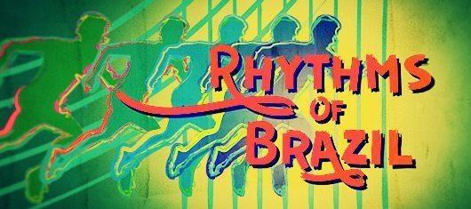 ブラジルのリズム:モダン・ジャズとボサ・ノヴァの出会い