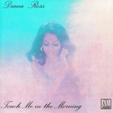 reDiscover:ダイアナ・ロス『Touch Me in the Morning』