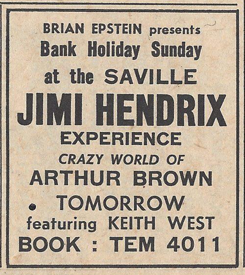 670827 Jimi Hendrix_edited-1