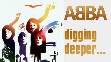 アバを掘り下げる – digging deeper
