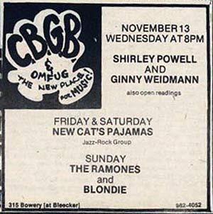 CBGB-xtra