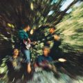 クリーデンス・クリアウォーター・リバイバルのセカンド・アルバム『Bayou Country』