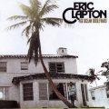 フロリダで最も有名な住所、エリック・クラプトン初の全米1位『461 Ocean Boulevard』