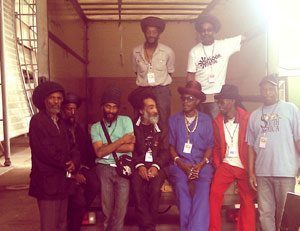 London-to-Kingston-pic-5-Jah-Shaka-and-friends-courtesy--Rob-Barham