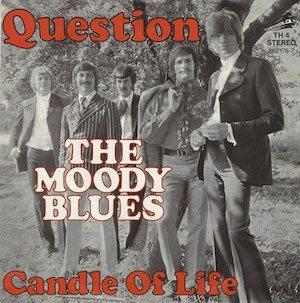 moody-blues-question-1970