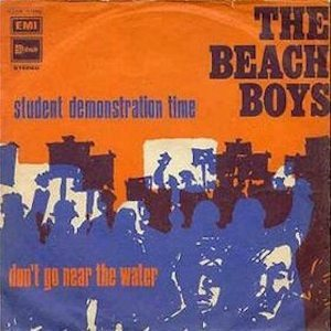 the_beach_boys-student_demonstration_time_s