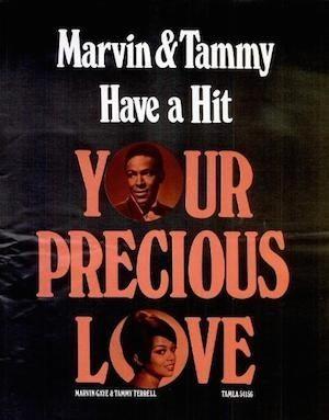 Billboard-Ad-Marvin-Gaye-Tammi-Terrell-1967