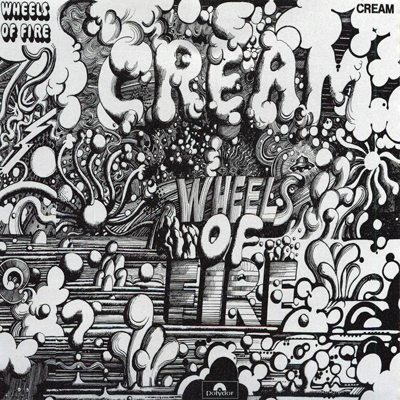 Cream-Wheels_Of_Fire-Frontal