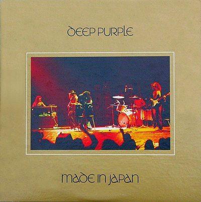 Deep Purple_edited-1
