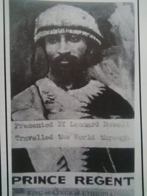 Leonard-Howell-rasta-membership-card