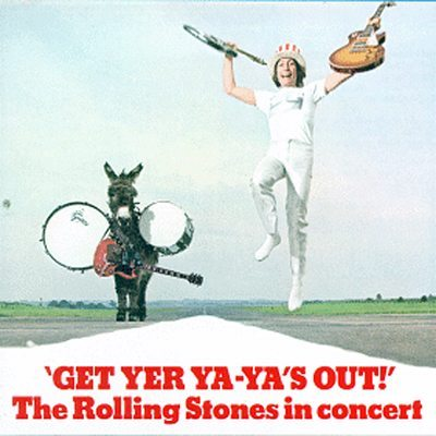 Rolling Stones Get Your Ya Yas Out-209b-AB009 copy