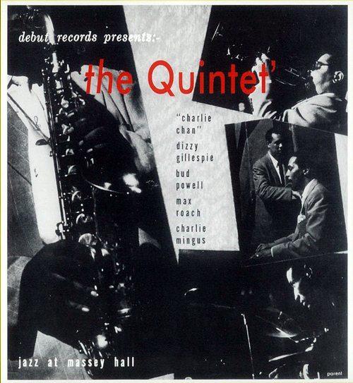 The-Quintet-Jazz-At-Massey-Hall-1953