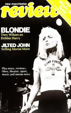 blondie77reprint