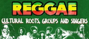 レゲエとジャマイカ:ラスタファリと植民地から生まれたもの
