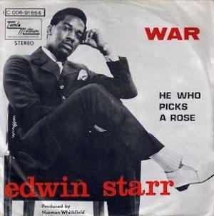 edwin-starr-war