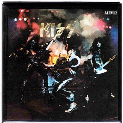kiss-alive-magnet
