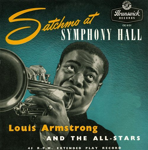 louis-armstrong-and-the-all-stars-since-i-fell-for-you-brunswick