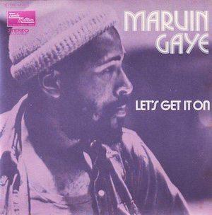 marvin-gaye-lets-get-it-on-tamla-motown