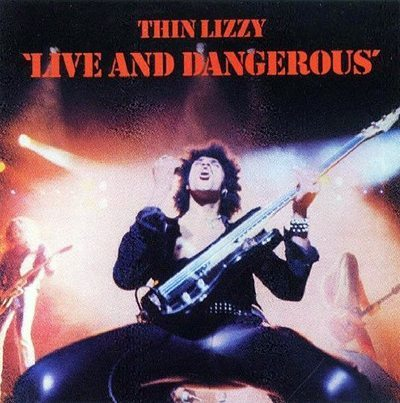 thin-lizzy-live-and-dangerous(live)-20130609152403