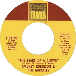 smokey-robinson-and-the-miracles-the-tears-of-a-clown-1970-5