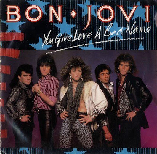 「bon jovi」の画像検索結果