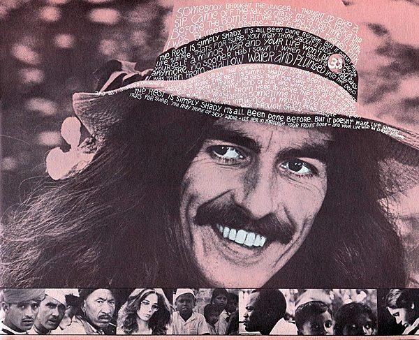 George Harrison2 sm