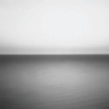U2『No Line On The Horizon』