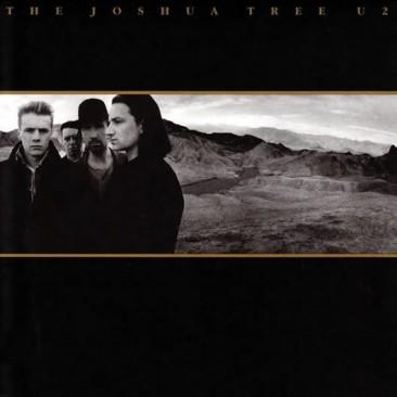 "U2『The Joshua Tree』""ヨシュア""がU2を世界の頂点に導く"