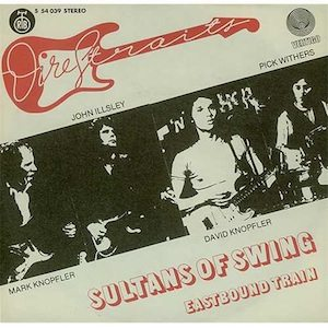 Dire-Straits-Sultans-Of-Swing