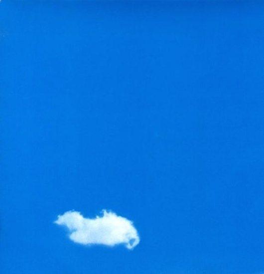 クラウス・フォアマンの画像 p1_36