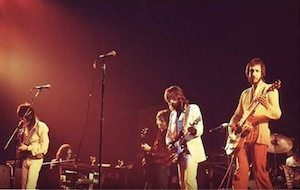 Rainbow 1973
