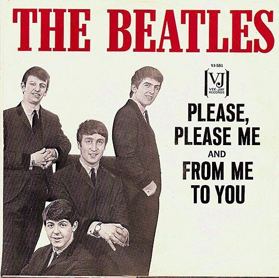 Beatle VJ