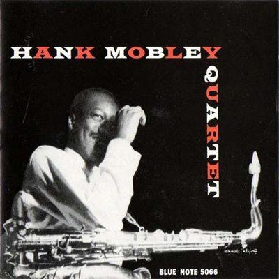 Hank Mobley 1