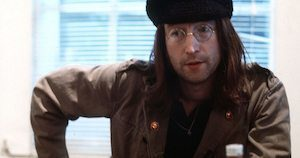 John-Lennon-The-Beatles-1970