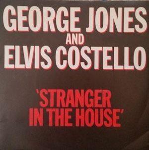 Jones Costello