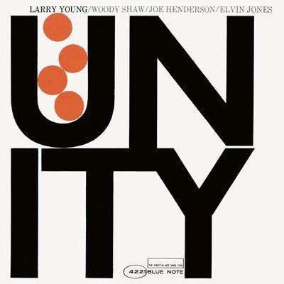 LarryYoung_Unity